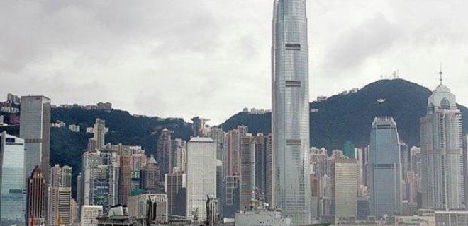guangzhou-uluslararasi-finans-merkezi-.jpg