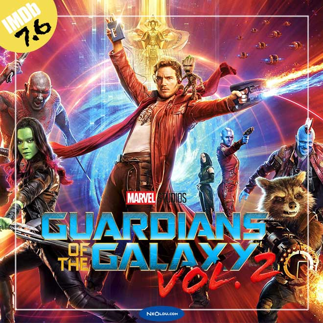 guardians-of-the-galaxy-vol.-2.jpg