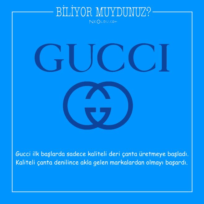 gucci-hakkinda-bilgi-3.png