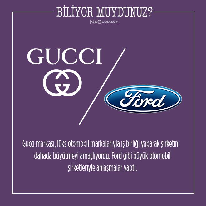 gucci-hakkinda-bilgiler-1-002.png