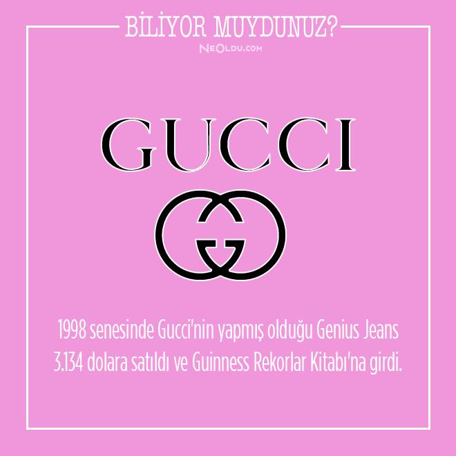 gucci-hakkinda-bilgiler-11.png