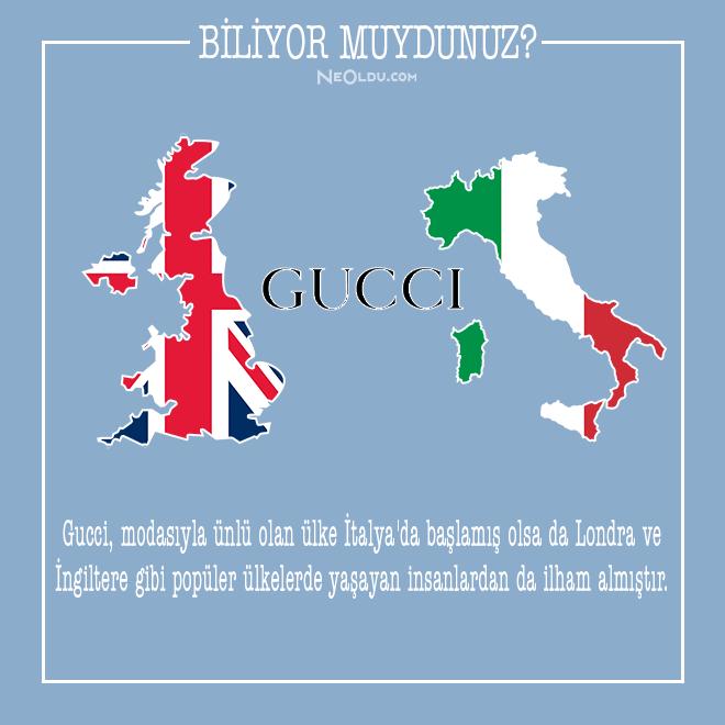 gucci-hakkinda-bilgiler-2.png