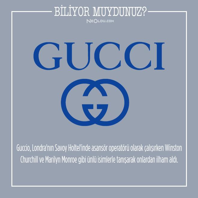 gucci-hakkinda-bilgiler-4.png