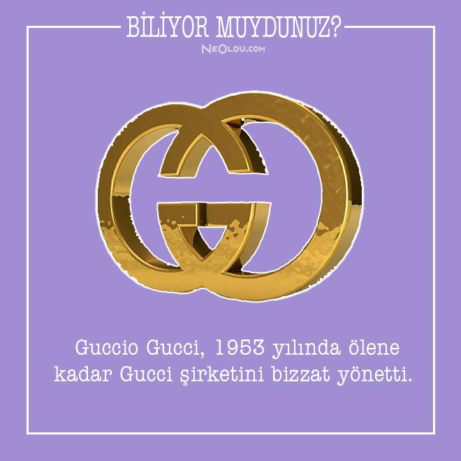 gucci-hakkinda-bilgiler-5.png