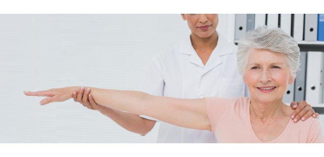guillain-barre-sendromu-tedavisi.jpg