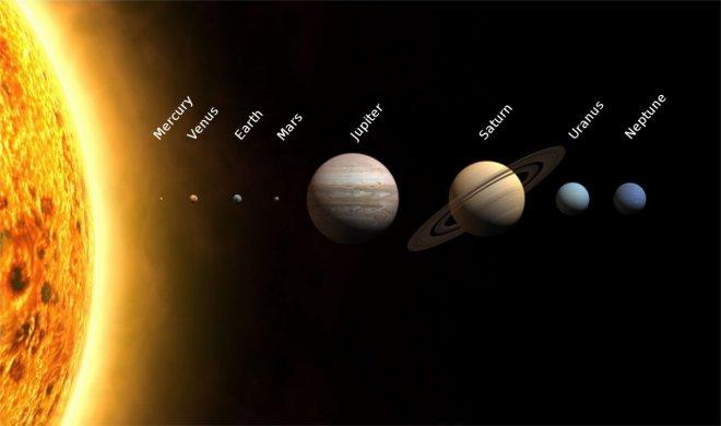 gunes'e-en-yakin-olan-gezegen.png