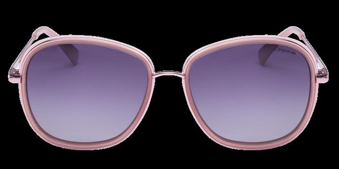 2018 bayan güneş gözlüğü modeli osse