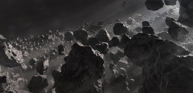 gunes-sistemimizde-kac-tane-asteroidvardir.jpg