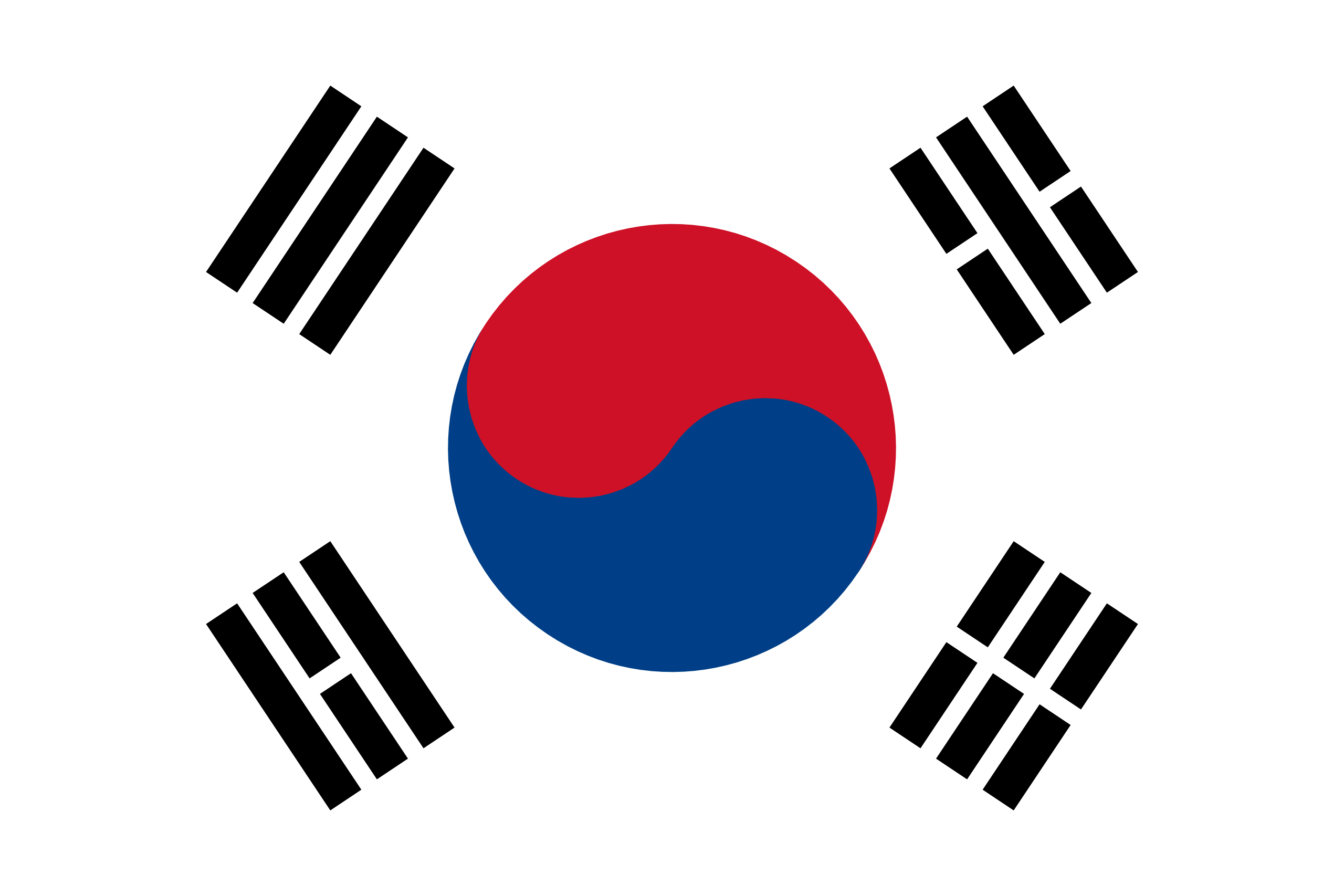 guney-kore-bayragi.png