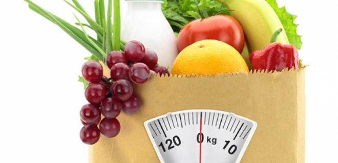 gunluk-kalori-miktari.png