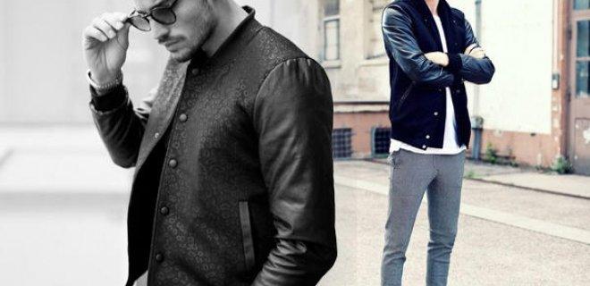 guzel-giyinen-erkekler.jpg