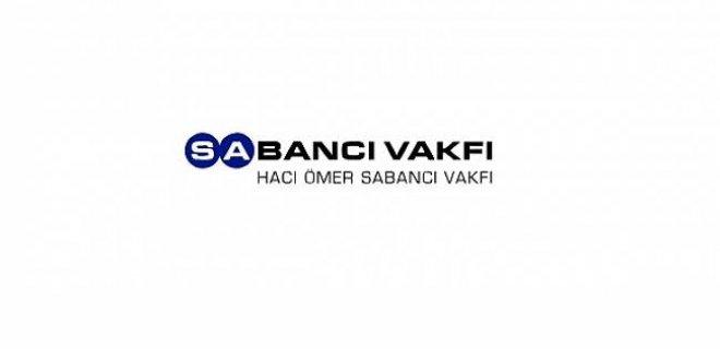 haci-omer-sabanci-vakfi-002.jpg