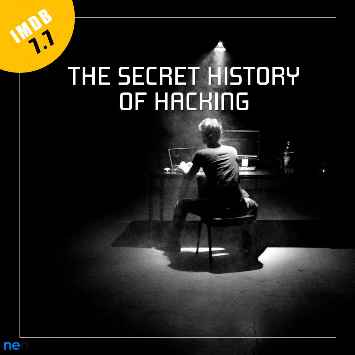 Hacker Filmleri, Hacker Filmi Önerileri