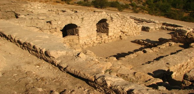 hadrianapolis-antik-kenti.jpg