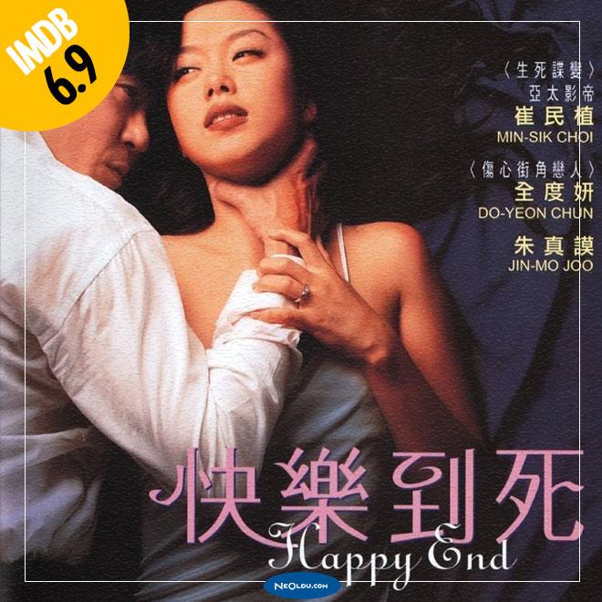 haepi-endeu---mutlu-son-(1999).jpg