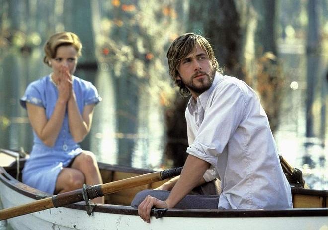 Hafta Sonu Izlenebilecek En Iyi 25 Film