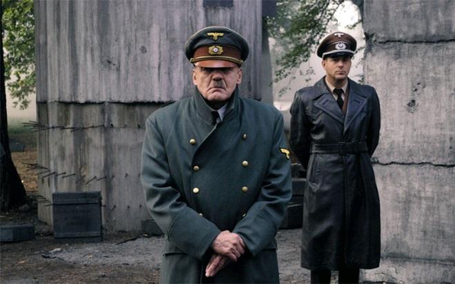 hafta sonu izlenecek en iyi filmler