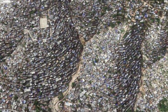 haiti-001.jpg