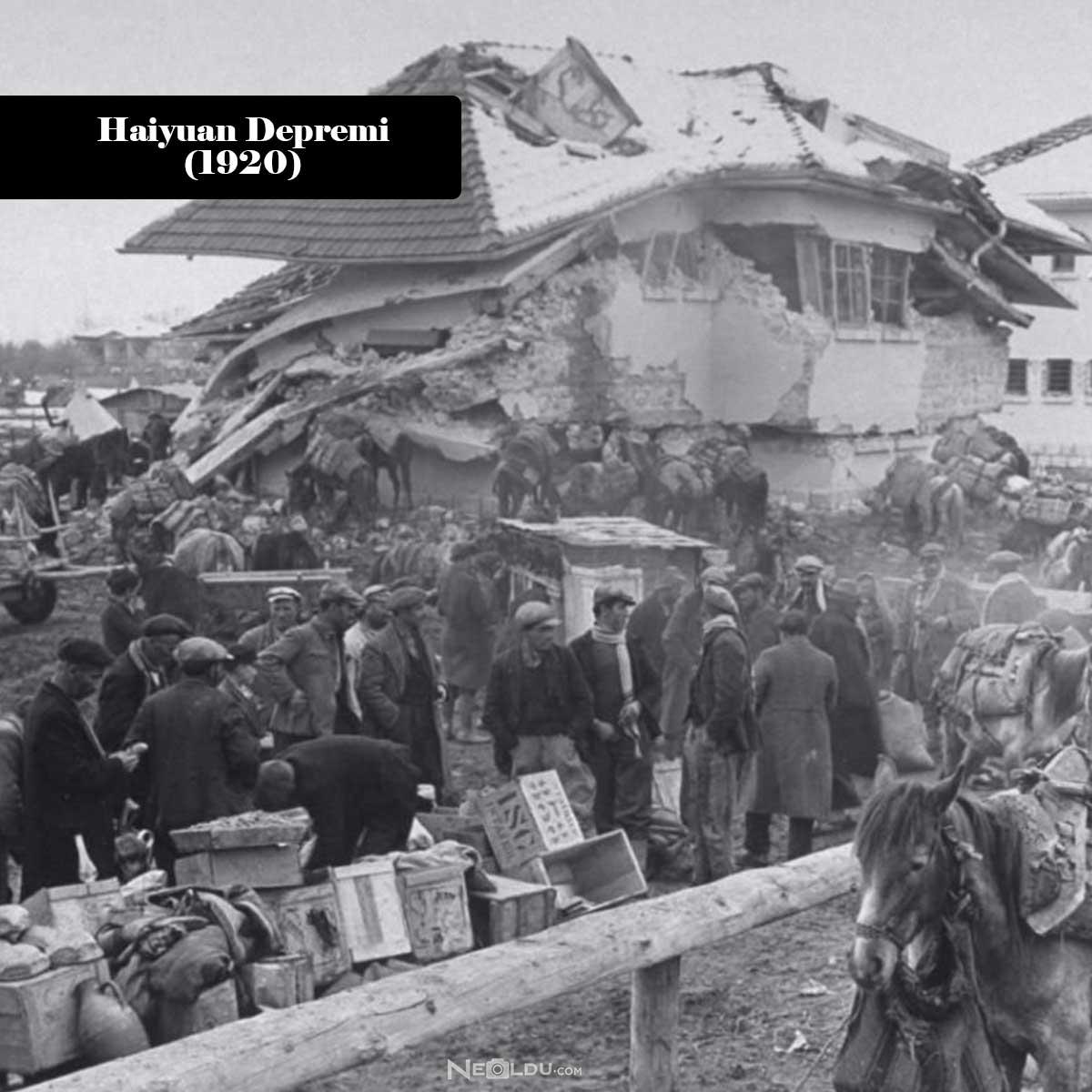 haiyuan-depremi-(1920).jpg