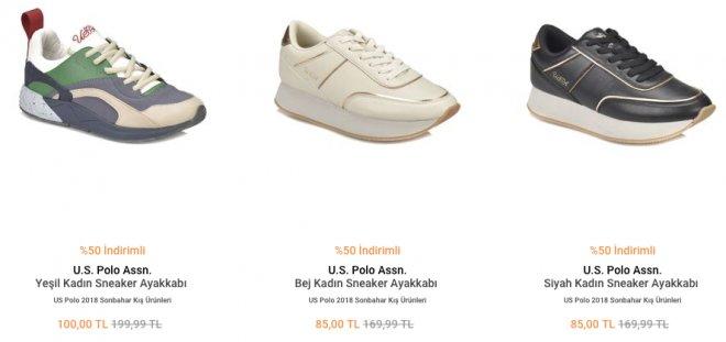 haki-kadin-sneaker.png