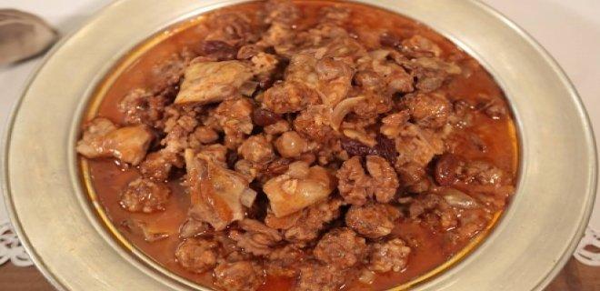 hakkarinin-meshur-lezzetleri-003.jpg