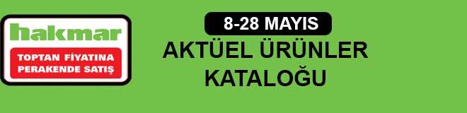 hakmar-aktuel-8-28-mayis-2019.jpg