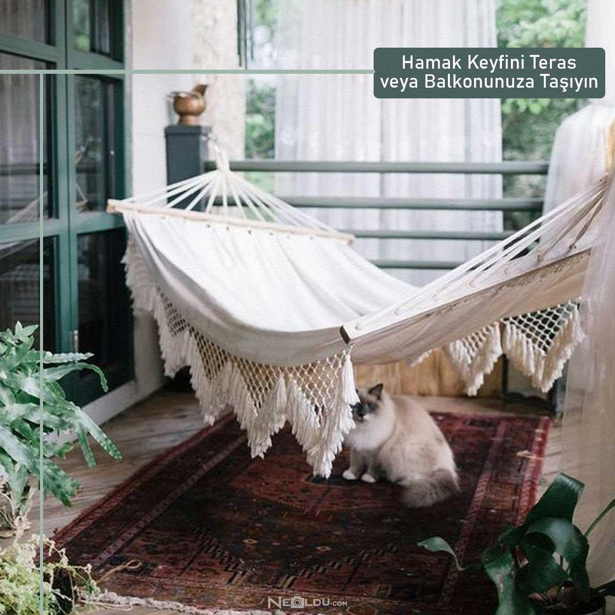 hamak-keyfini-teras-veya-balkonunuza-tasiyin.jpg