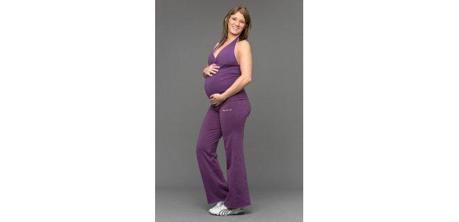 hamile-esofmani.jpg
