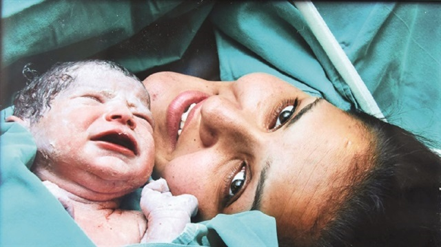 hamile-kadinlar.jpg