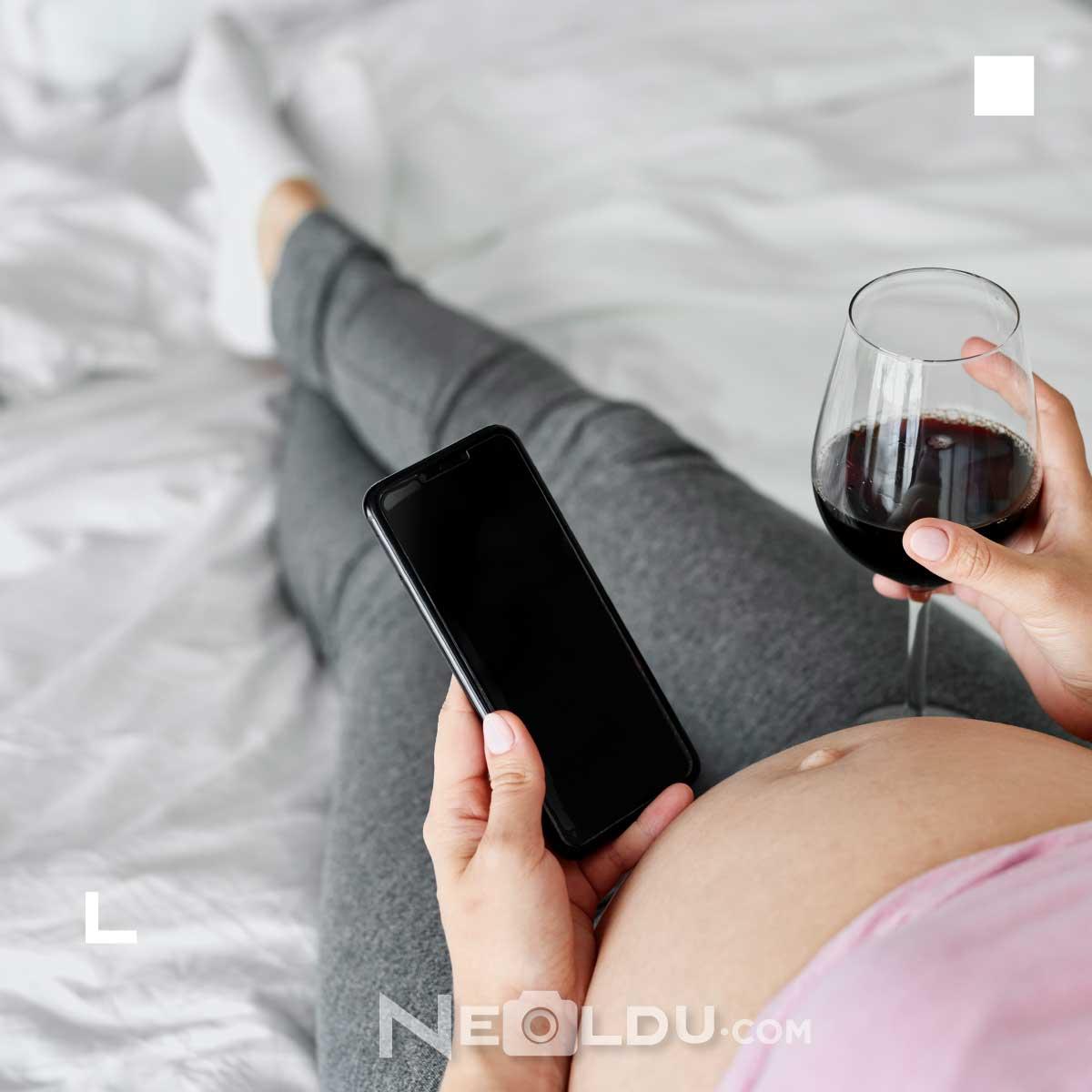 hamile-kalma-yollari-003.jpg