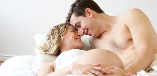 hamileligin-son-aylarinda-cinsel-iliski.jpg