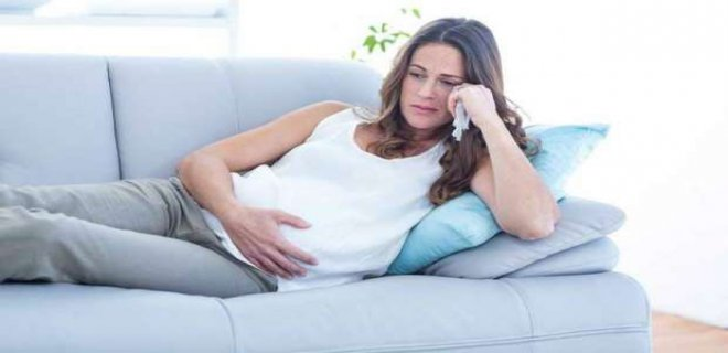 hamilelikte-bagisiklik-sistemi-.jpg