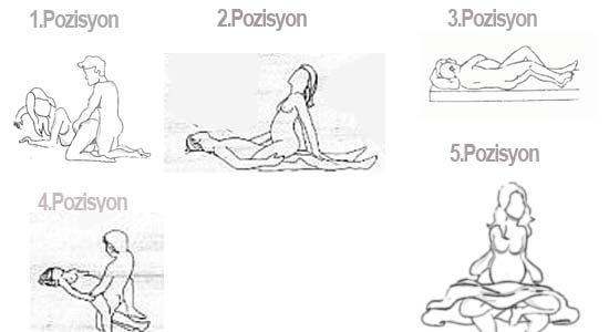 hamilelikte-seks-pozisyonlari.jpg