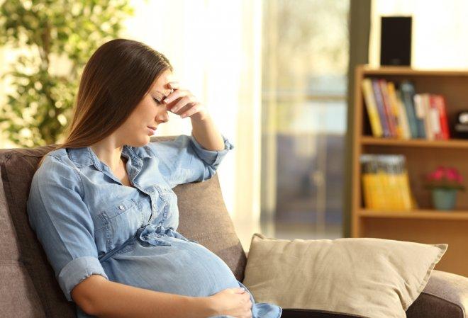 hamilelikte-tatil-kimler-icin-risklidir.jpg