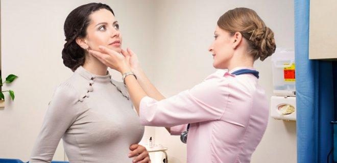 hamilelikte-tiroid-hastaligi.jpg