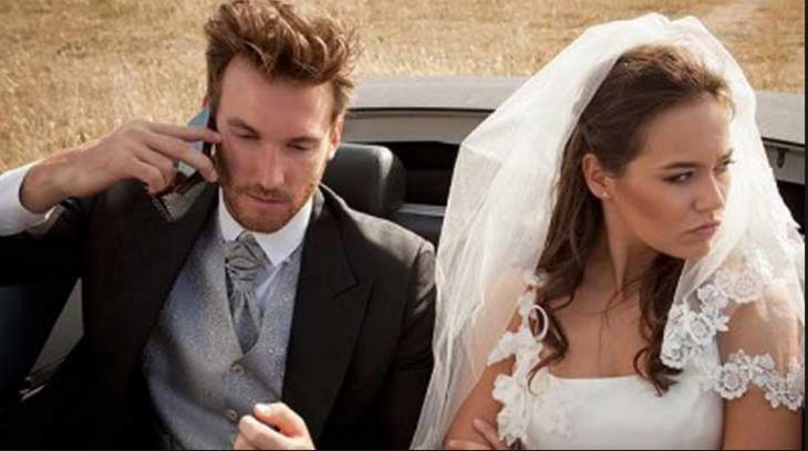 hangi erkeklerle evlenilmez sorunsalı