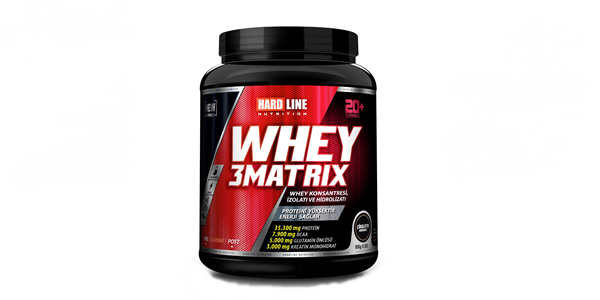 hardline-whey-3-matrix.png