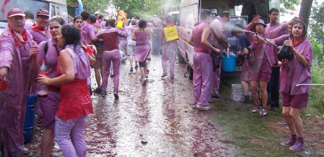 haro-sarap-festivali.jpg