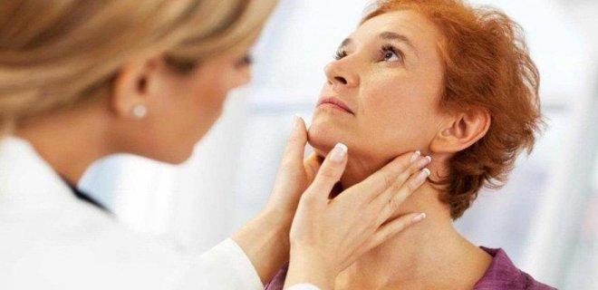 Haşimato Hastalığı tedavisi