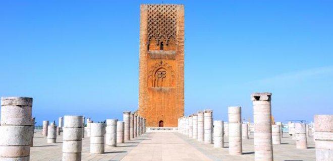 hassan-kulesi.jpg