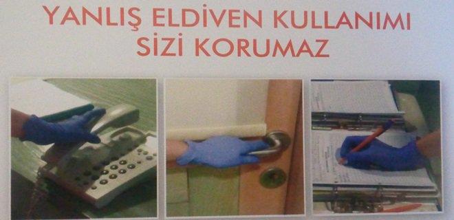 hastanede-yanlis-eldiven-kullanimi.jpg