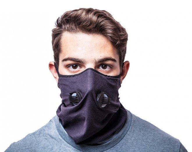 hava-kirliligi-maskesi.jpg