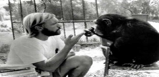 hayvanlarda-dil-001.jpg