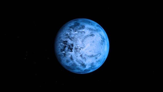 hd189773-b-gezegeni.jpg
