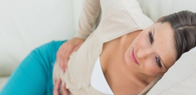 Hemoroid Hastalığının Nedenleri