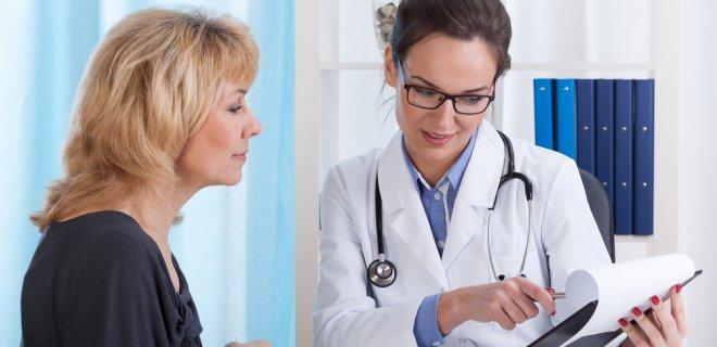Hemoroidin Tedavisi