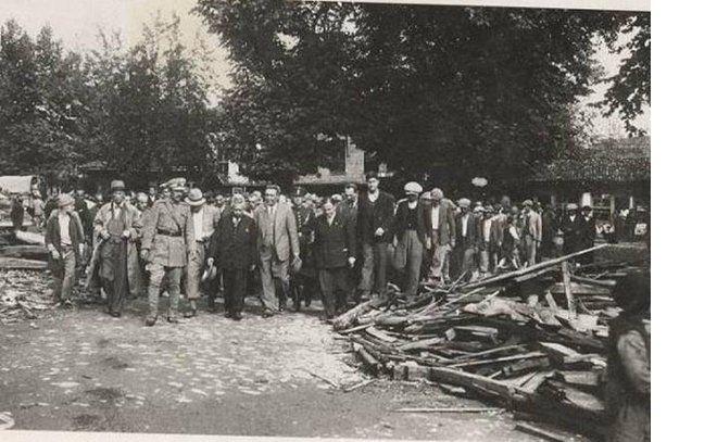 hendek-depremi-(1943).jpg