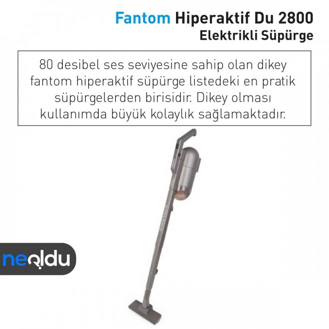 hepa-filtreli-elektrikli-supurge-003.jpg