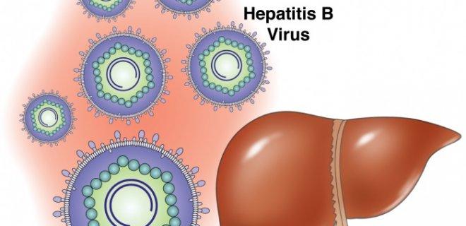 hepatit-b.jpg