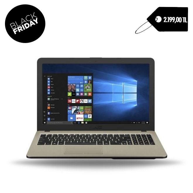 Hepsiburada Efsane Cuma İndirimli Bilgisayar Ürünleri